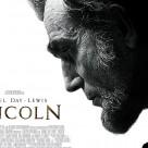 Lincoln-136x136
