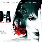 movie-IDA-136x136