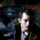Maniac-2013-movie-136x136