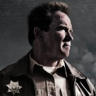 the-last-stand-arnold-schwarzenegger-136x136
