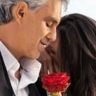 Bocelli-Love-in-Portofino-136x136