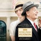 Hyde-Park-on-Hudson-136x136