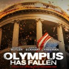 olympus-has-fallen