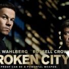 Broken-City-136x136