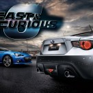 Fast-and-Furious-6-136x136