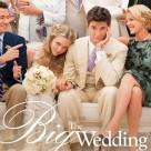 The-Big-Wedding-136x136