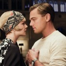 The-Great-Gatsby-136x136