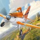 Letadla1-136x136