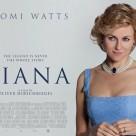 Diana-136x136