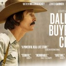 Dallas-Buyers-Club-136x136