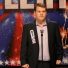 James-Corden-in-One-Chanc-136x136