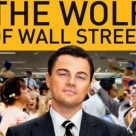 wolf_of_wall_street-136x136