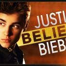 Justin-Bieber-Believe-136x136
