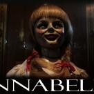 Annabelle-136x136
