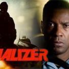 Equalizer-136x136