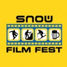 SNOW-FILM-FEST-136x136