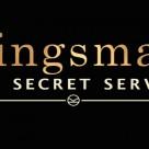 Kingsman-136x136