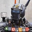 Chappie-136x136