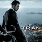 THE-TRANSPORTER-REFUELED-136x136