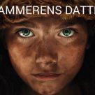 Skammerens-datter-136x136