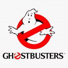 Ghostbusters-136x136