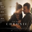 Chronic-136x136