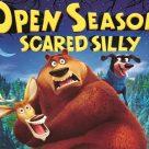 Open-Season-Scared-Silly-136x136