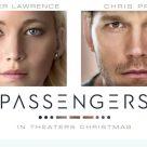 Passengers-136x136
