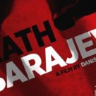 Smrť-v-Sarajeve-136x136