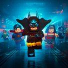 LEGO-Batman-vo-filme-136x136