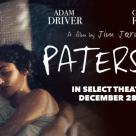 Paterson-136x136