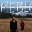 Sameblod-film-2017-136x136