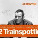 T2-Trainspotting-136x136