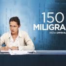 150-miligramov-136x136