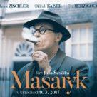 Masaryk-136x136