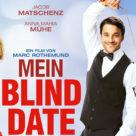 Mein-Blind-Date-mit-dem-Leben-136x136