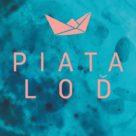 Piata-loď-136x136