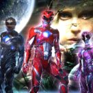Power-Rangers-136x136