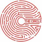 Circle-136x136