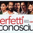 Perfetti-sconosciuti-136x136