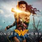 Wonder-Woman-136x136