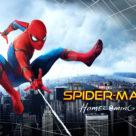 spider-man-návrat-domov-136x136