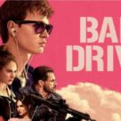 Baby-Driver-136x136