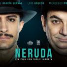 Neruda-136x136