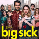 The-Big-Sick-136x136
