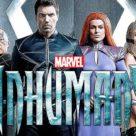 Inhumans-136x136
