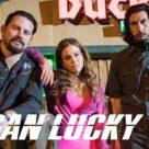 Logan-Lucky-136x136