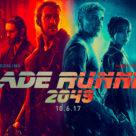 Blade-Runner-2049-136x136