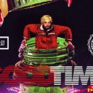 Good-Time-136x136