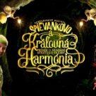 Spievankovo-a-kráľovná-Harmónia-136x136